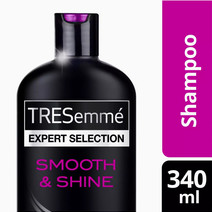 Tresemme Shampoo Smooth & Shine 340ml by TRESemmé