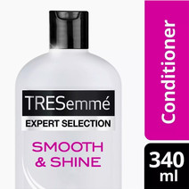 Conditioner smooth   shine 340ml