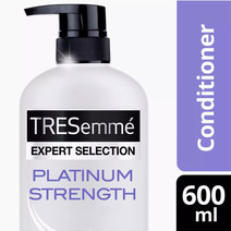 Conditioner platinum strength 600ml