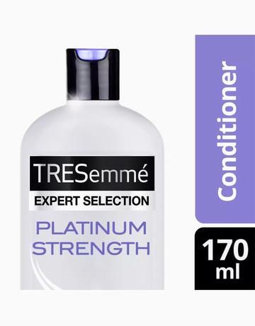 Platinum Conditioner (170ml) by TRESemmé