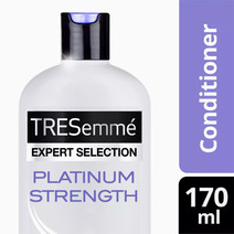 Platinum Conditioner (170ml) by TRESemmé