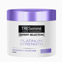 Platinum Strength Treatment by TRESemmé in