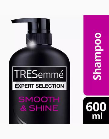 Shampoo Smooth & Shine by TRESemmé