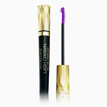 Masterpiece Lash Crown Mascara by Max Factor