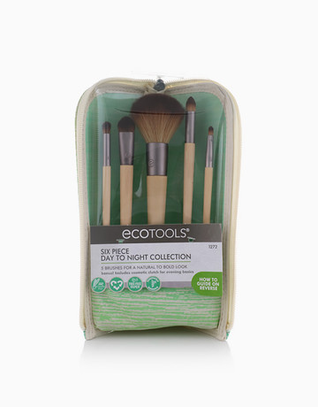 Day To Night Set by Ecotools