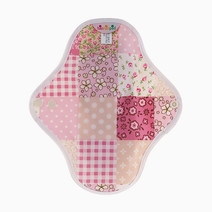 Hannahpad Small by Hannahpad Philippines