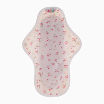 Hannahpad Medium by Hannahpad Philippines
