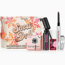 Snow Doll by Benefit