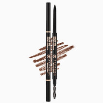 Brow Wiz by Anastasia Beverly Hills