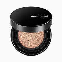 Microfit Cushion Single 301 by Moonshot Cosmetics