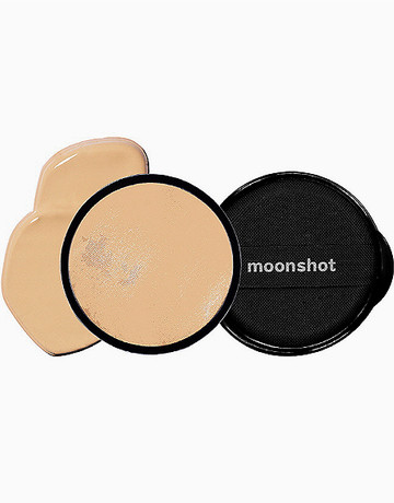 Microfit Cushion Single 301 Refill by Moonshot Cosmetics