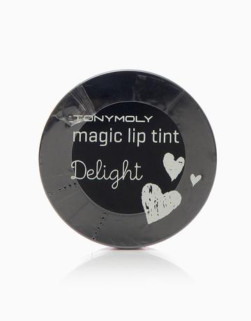 Delight Magic Lip Tint by Tony Moly