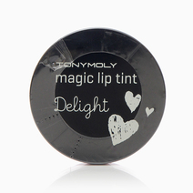 Delight Magic Lip Tint by Tony Moly