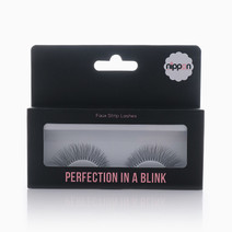 Faux Strip Lashes by Nippon Esthetic Philippines