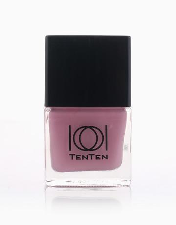 XF20 Petal Pink by Tenten