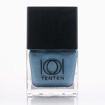 T15 Ice Blue by Tenten