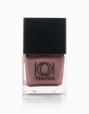 Tenten T12 Rose Gold by Tenten