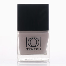 XF23 Nude Mauve by Tenten