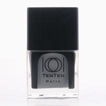203S Matte Slate Gray by Tenten