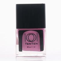 Tenten 910S Matte Candy Pink by Tenten