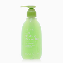 Peeling Me Aloe Soothing Gel by Tony Moly