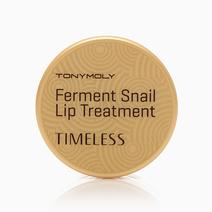 Timeless Snail Lip Treatment by Tony Moly