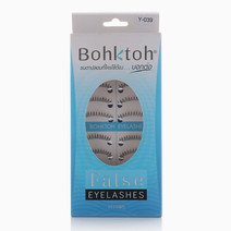 Bohktoh-X10 by Bohktoh Lashes