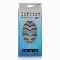 Bohktoh-X10 by Bohktoh Lashes