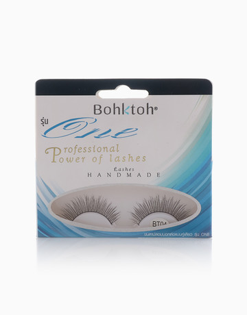 b020d2c82a9 One BT04 by Bohktoh Lashes Products   BeautyMNL