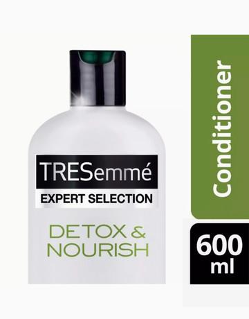 Hair Conditioner Detox 600ml by TRESemmé