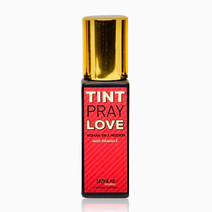 Tint Pray Love by Skinlab Naturals