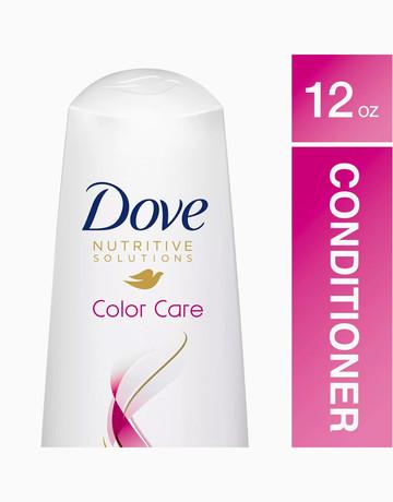 Color Care Conditioner 12oz by Dove