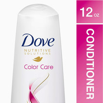 Color Care Conditioner 12oz by Dove