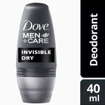 Invisible Dry Deodorant by Dove