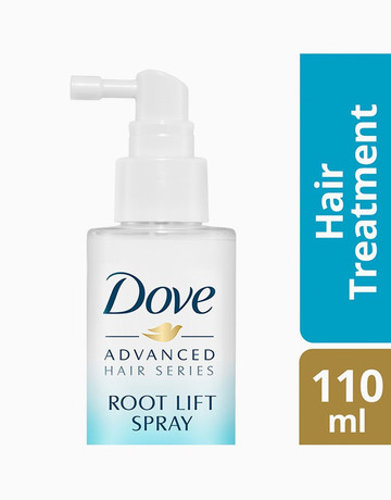 Volume Root Lift Spray by Dove