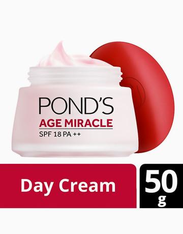 Day Cream Cell Regen by Pond's