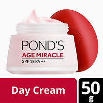 Day Cream Cell Regen by Pond's