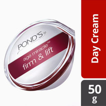 Age miracle day cream firm and lift