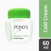Perfect care cold cream
