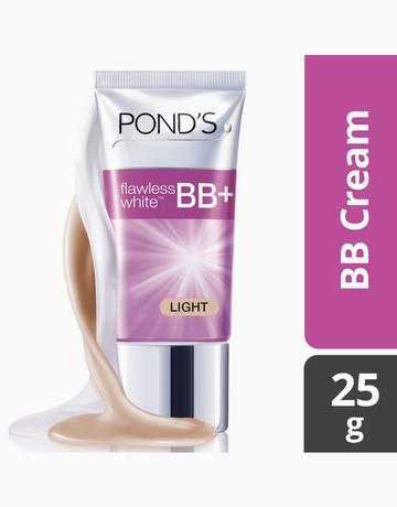 BB Cream Light by Pond's