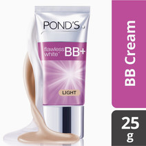 Bb cream lightv2