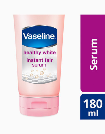 Instant Fair Serum 180ml by Vaseline