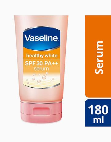 Healthy White Serum SPF30 by Vaseline
