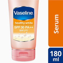 Healthy White Serum SPF30 by Vaseline