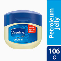 Petroleum jelly original 106g