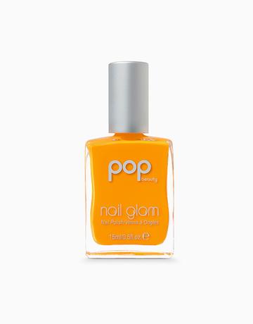 Mandarin by Pop Beauty