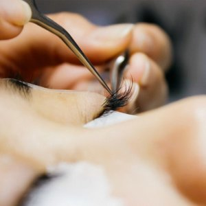 3 Sessions of Digital Lash Rebirth to Boost Eyelash Growth by Benibana Beauty Hub