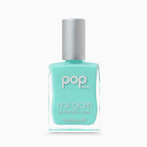 Mint Magic by Pop Beauty