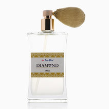 Diamond Charmed EDP by Pure Bliss