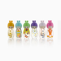 You Doll Set Eau de Parfum by Pure Bliss
